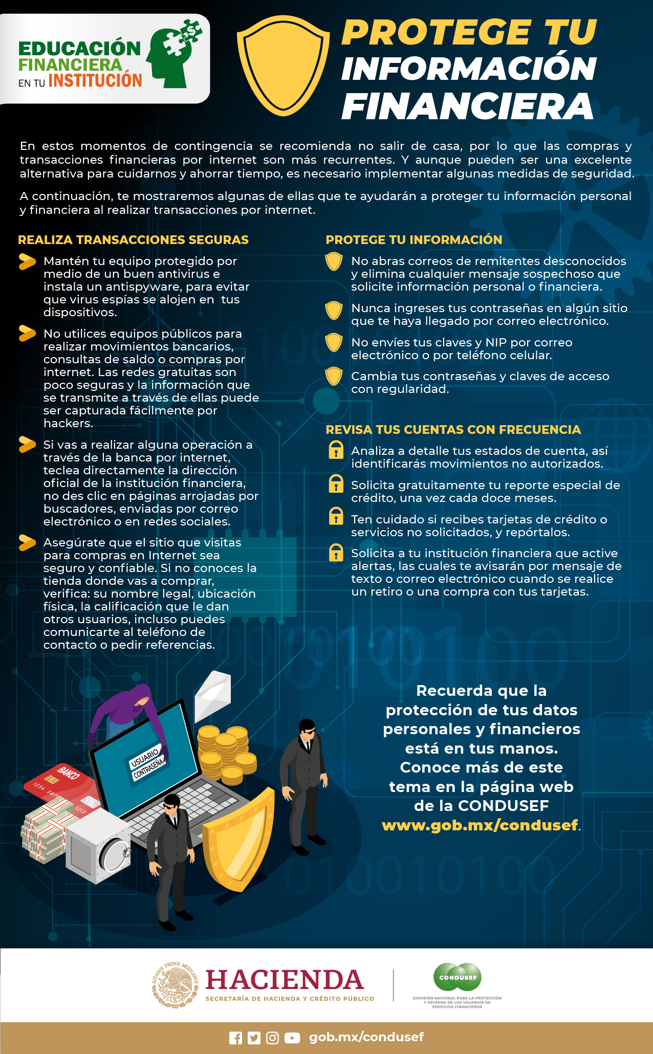EFI_V_Protege tu información financiera