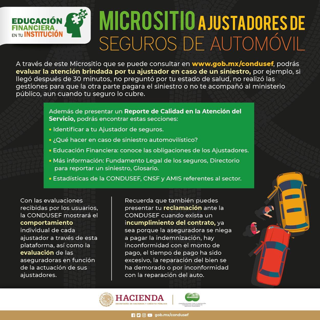 Microsito