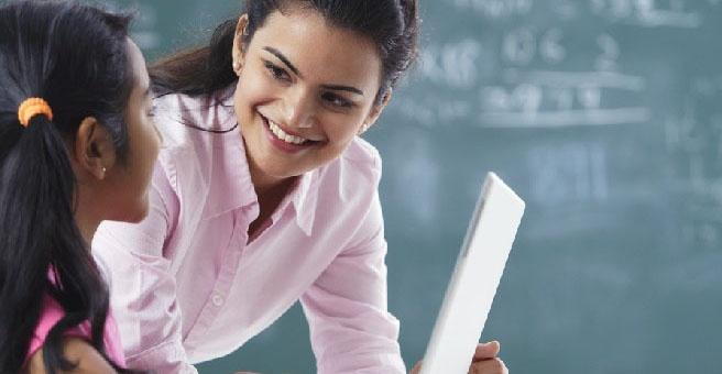 Crédito para maestros