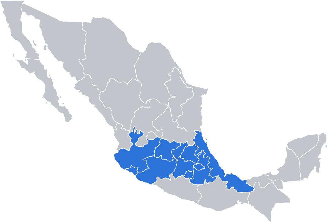 region 3.png