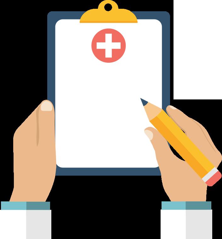 Crédito Sector Salud