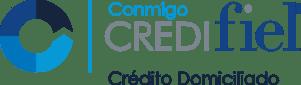 conmigo-credifiel-credito-domiciliado-logo-credifiel-sep20