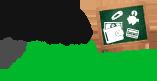 educacion-financiera-logo-educa-credifiel-jun20