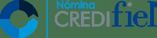 prestamo-via-nomina-logo-nomina-credifiel-jun20