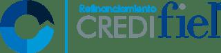 refinanciamiento-logo-refinanciamiento-credifiel-jun20