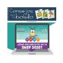 ¿Qué encontrarás en SNEF 2020?