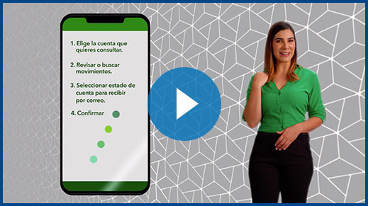 consultar-estado-de-cuenta-thumbnail-banco-azteca-Credifiel-Jun21.V2