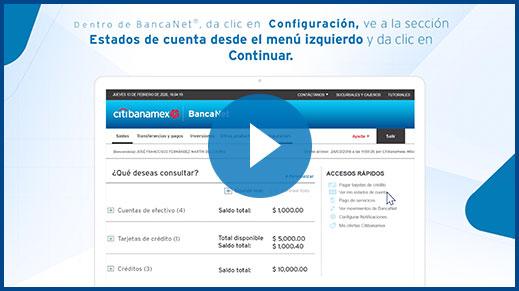 consultar-estado-de-cuenta-thumbnail-citibanamex-Credifiel-Jun21.V2