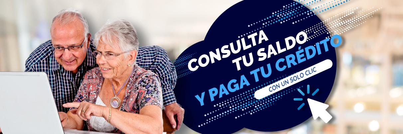Banner-Consulta-Credito