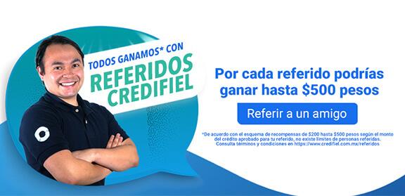 promociones-credifiel-referidos-banner-mini-mar21